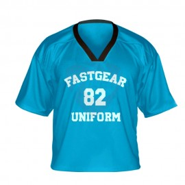 Lacrosse Uniform