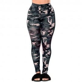Leggings ( 1 )